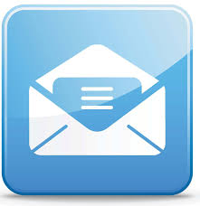 Follow Us on Our Email Newsletter